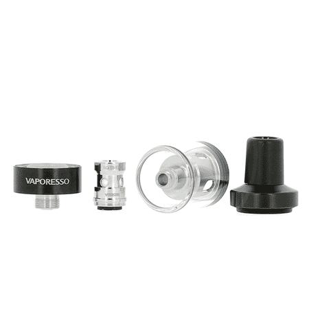 Kit VM Stick 18 - Vaporesso image 9