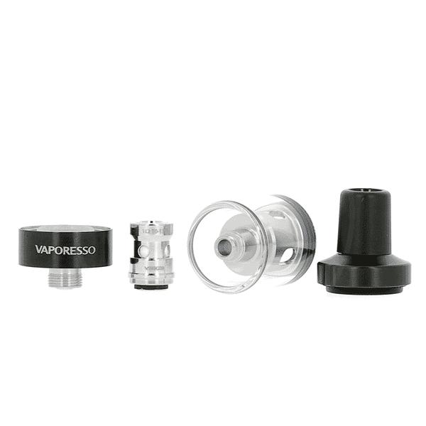 Kit VM Stick 18 - Vaporesso image 8