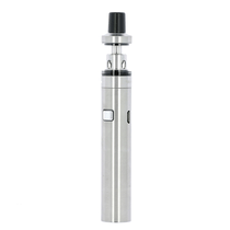 Kit VM Stick 18 - Vaporesso