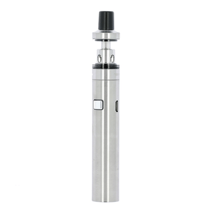 Kit VM Stick 18 - Vaporesso