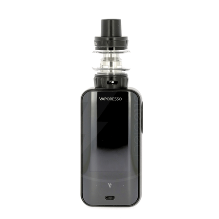 Kit Luxe S Vaporesso image 7