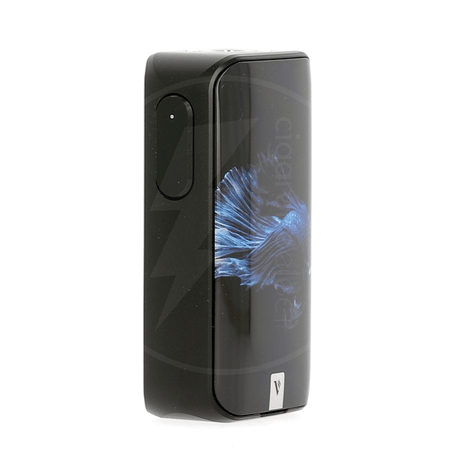 Kit Luxe S Vaporesso image 11