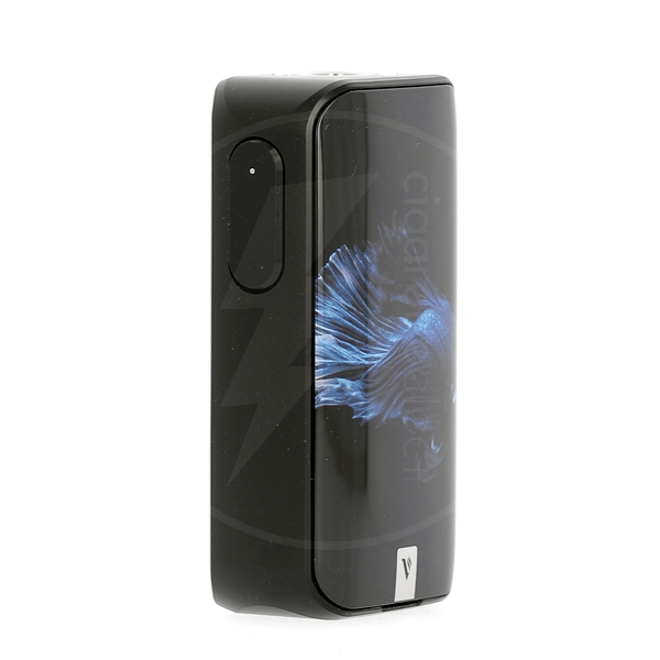 Kit Luxe S - Vaporesso image 8