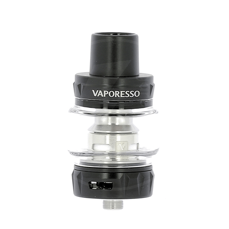 Kit Luxe S Vaporesso image 13