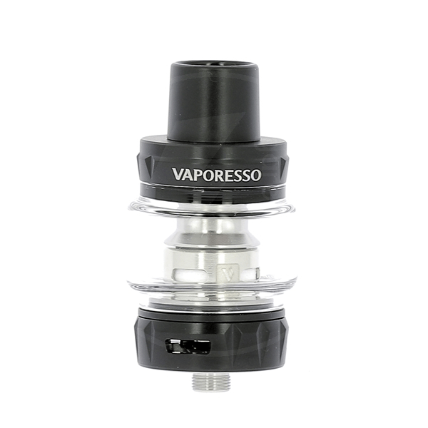 Kit Luxe S - Vaporesso image 10