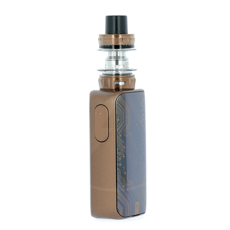 Kit Luxe S Vaporesso image 6