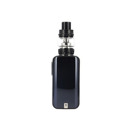 Kit Luxe S Vaporesso image 20