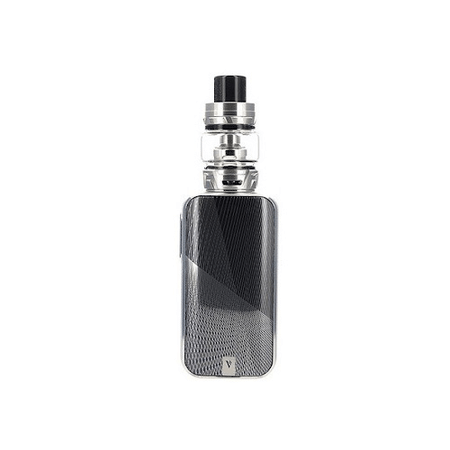 Kit Luxe S Vaporesso image 21
