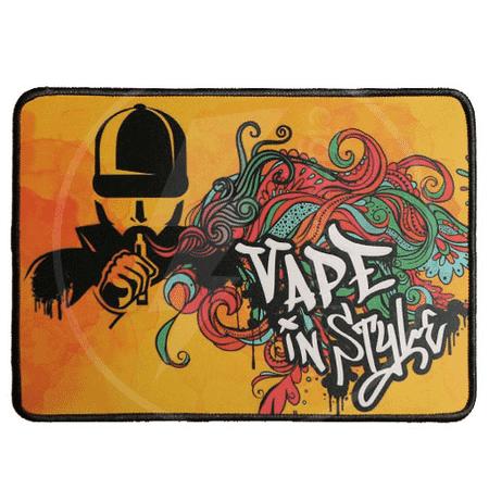 Tapis de Coils - DIY'UP image 5