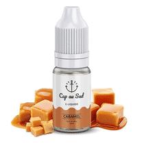Caramel - Cap au Sud