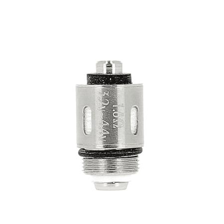 Kit Q16 Pro Justfog image 11
