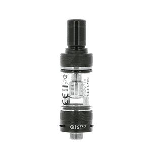 Q16 Pro Justfog