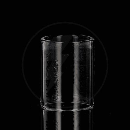 Pyrex Clearomiseur Q16 Pro Justfog image 2