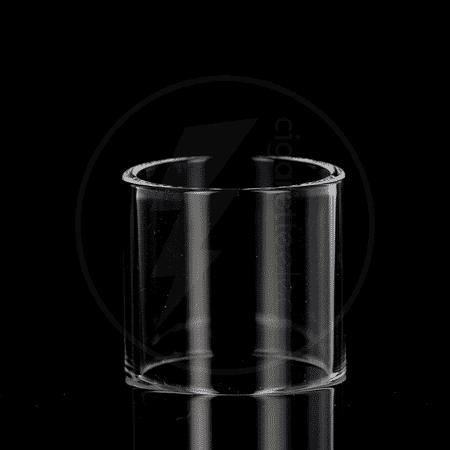 Pyrex Melo 3 Nano Eleaf image 3