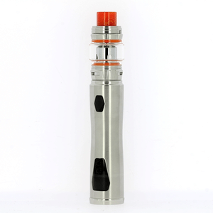 Kit Falcon 80W Horizontech