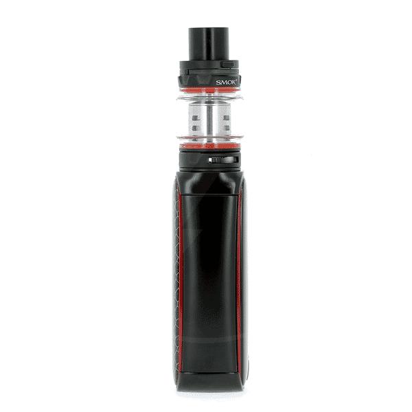 Kit X-Priv TVF 12 Prince Smoktech image 5