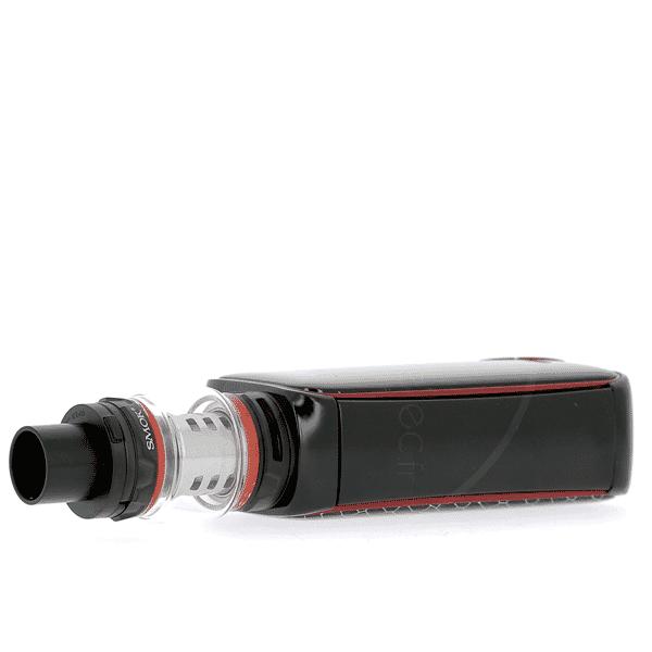 Kit X-Priv TVF 12 Prince Smoktech image 8