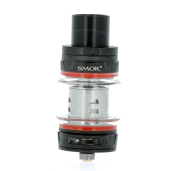 Kit X-Priv TVF 12 Prince Smoktech image 12
