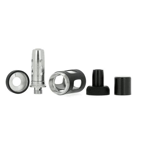 Kit Endura T18 II Mini Innokin image 7