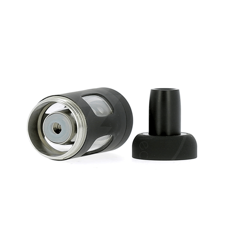 Kit Endura T18 II Mini Innokin image 8