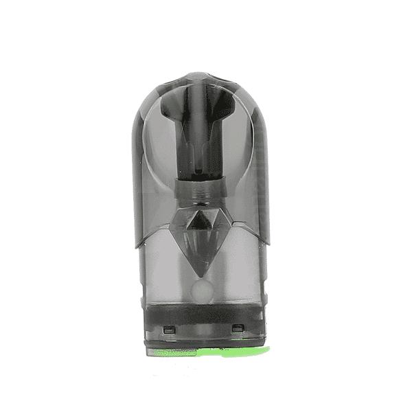 Kit IO Pod System Innokin image 10