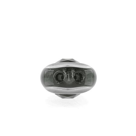 Kit IO Pod System Innokin image 14