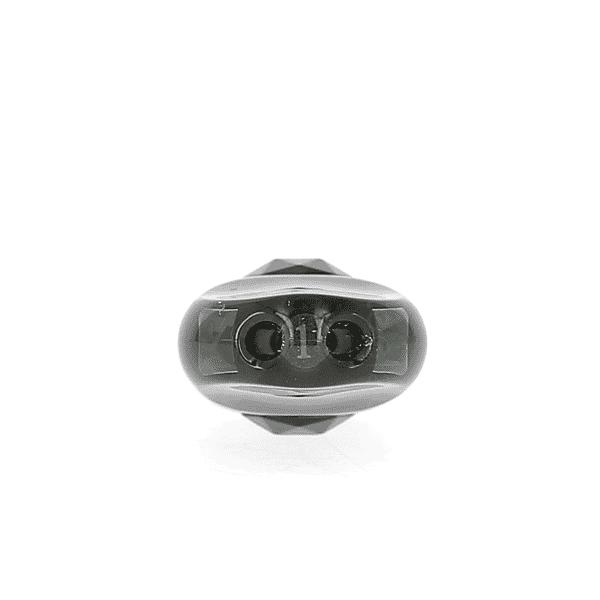 Kit IO Pod System Innokin image 13