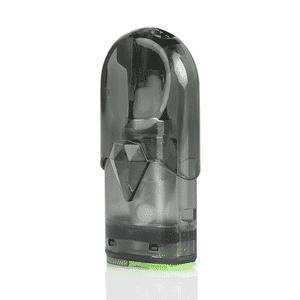 Cartouche IO Pod System Innokin