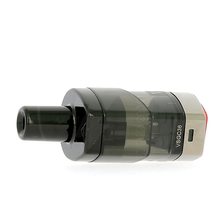 Kit PodStick Vaporesso image 12