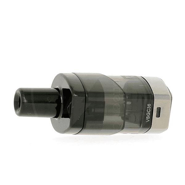 Kit PodStick Vaporesso image 11