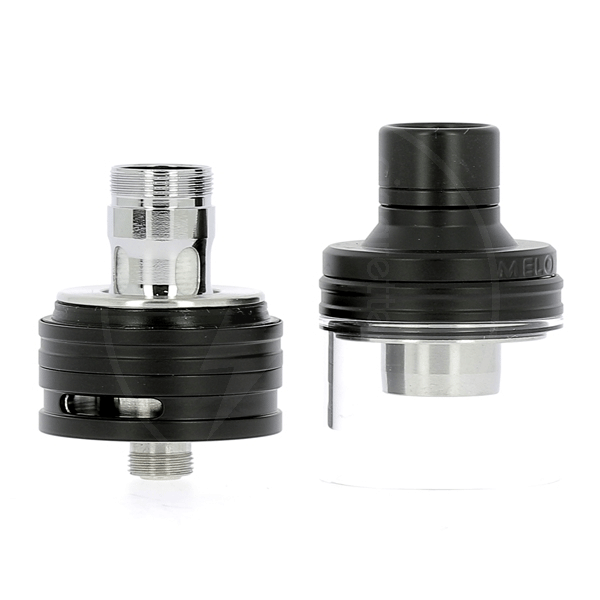 Kit iStick T80 Eleaf image 10