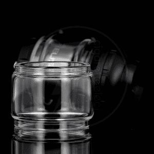 Pyrex Zeus X RTA - Geek Vape