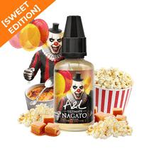 Arôme Nagato (Sweet Edition) - Ultimate