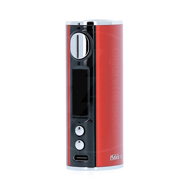 Box iStick T80 Eleaf image 6