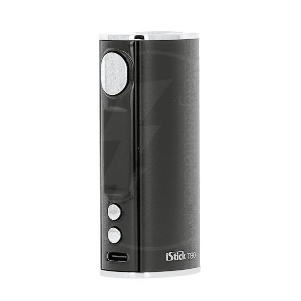 Box iStick T80 Eleaf image 7