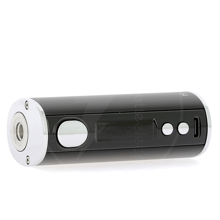 Box iStick T80 Eleaf image 5