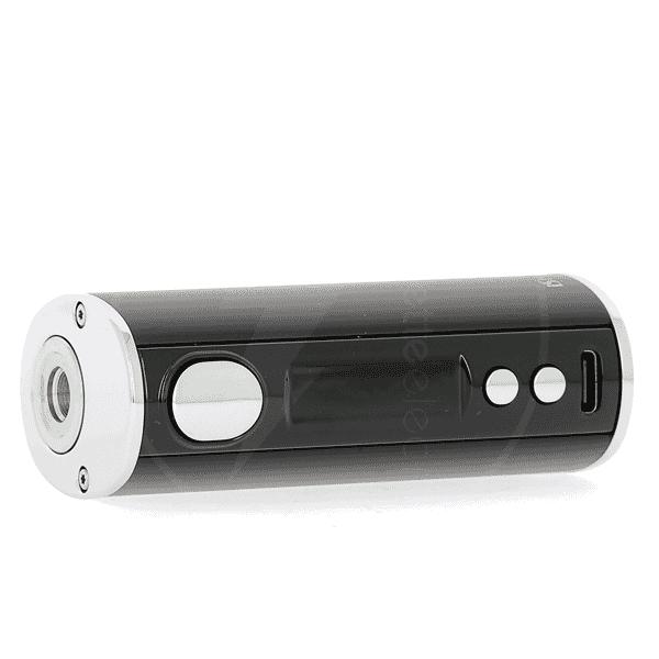 Box iStick T80 Eleaf image 5