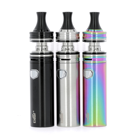 Kit iJust Mini Eleaf image 1