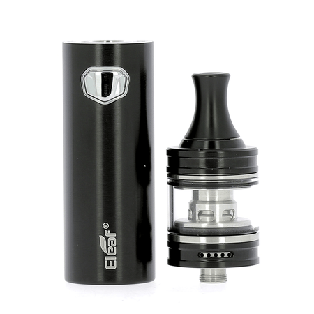 Kit iJust Mini Eleaf image 8