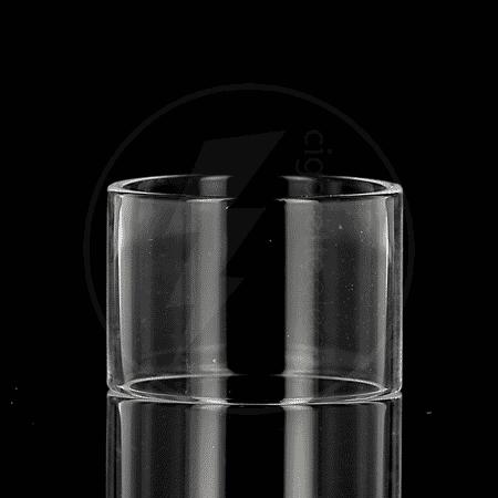 Pyrex Zlide 4ml - Innokin image 2