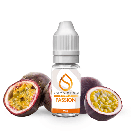 Passion Savourea