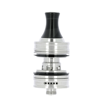 Clearomiseur iJust Mini Eleaf