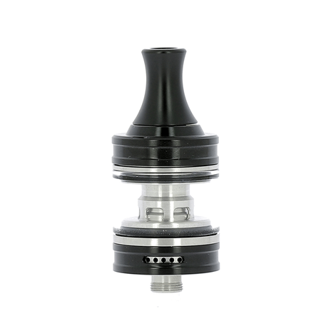 Clearomiseur iJust Mini Eleaf image 2