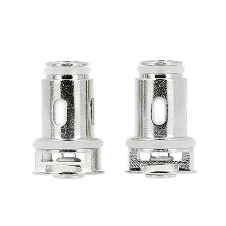 Clearomiseur iJust Mini Eleaf image 9