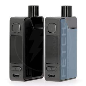 Kit Pod Fetch Mini Smoktech