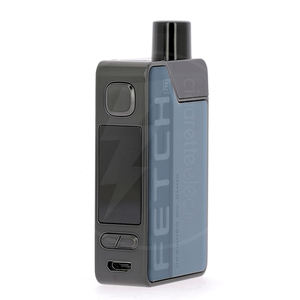 Kit Fetch Mini Smoktech