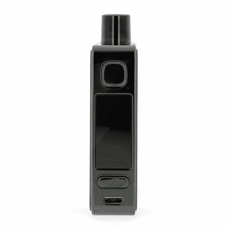 Kit Fetch Mini Smoktech image 3