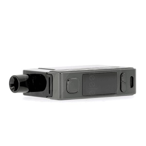 Kit Fetch Mini Smoktech image 5