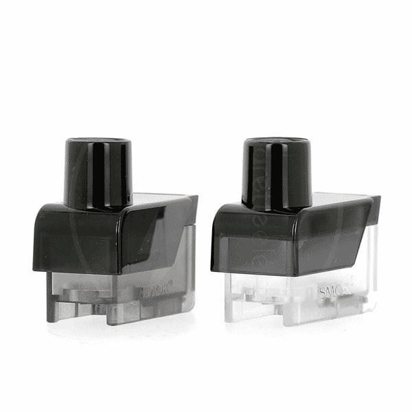 Kit Fetch Mini Smoktech image 8
