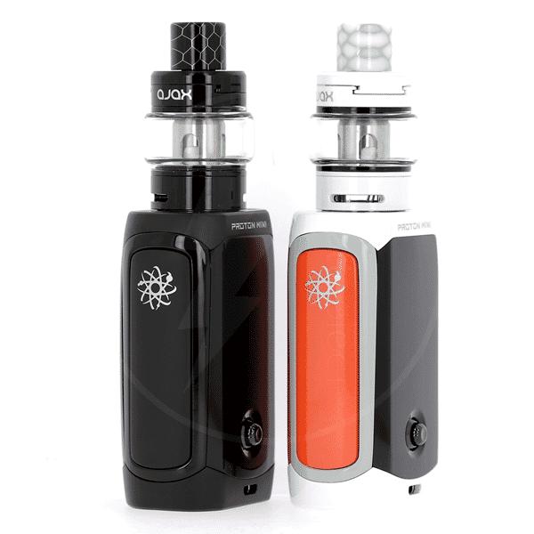 Kit Proton Mini Ajax Innokin image 1